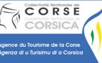 ATC - Commission Promotion et Développement