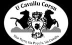 U Cavallu Corsu