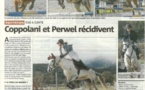 Concours SO Equiloisirs 1er fev 2015