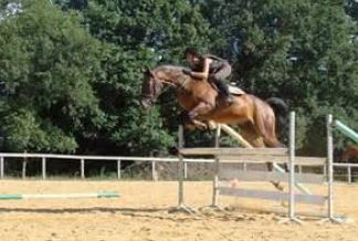 Formation continue FAE-Equiloisirs