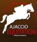 Ajaccio Equitation