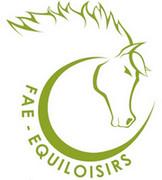 Equiloisirs-FAE Tests entrée BPJEPS