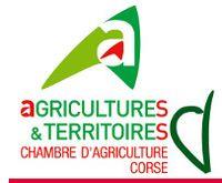La formation agricole en Corse