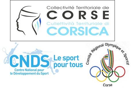 Dossiers CNDS et CTC 2018