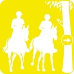 Cavallu & Co - 05 mai 2019 - Domaine de Pinia