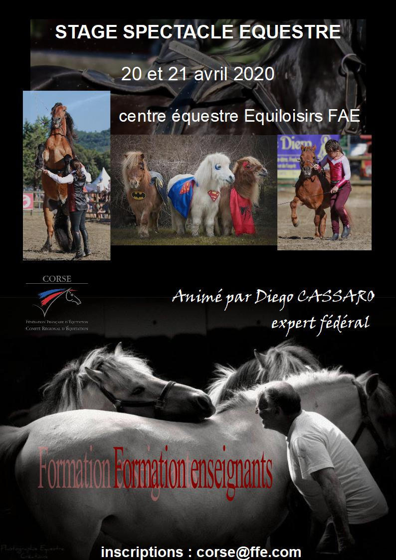 FORMATION ENSEIGNANTS