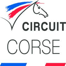 Circuit Régional Corsicatours CSO Amateur 2020