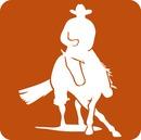 Résultats concours Equitation Western- 30 31 1er avril 2013- FE Le Ranch- Sagone