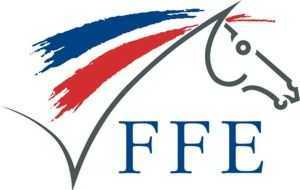 FFE Compet: Calendrier 2015 Internationaux et Pro Elite