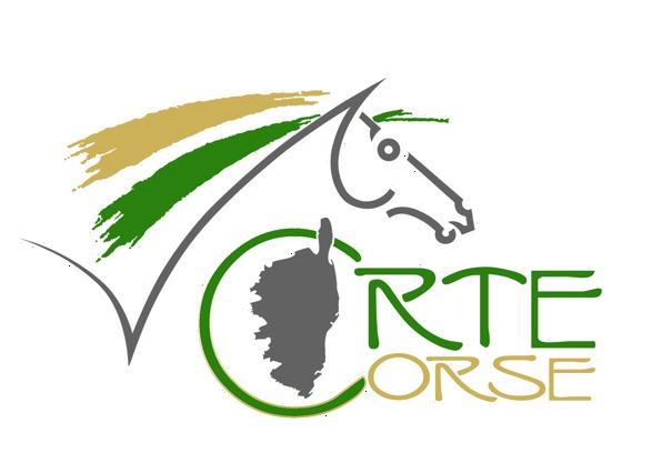 Assemblée générale du CRTE Corse- 16 décembre 2014