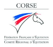 Coordonnées du CRE Corse