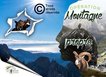Opération Corse Propre, une affaire de TOUS
