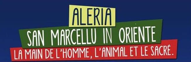 Reconnaissance du Cheval Corse