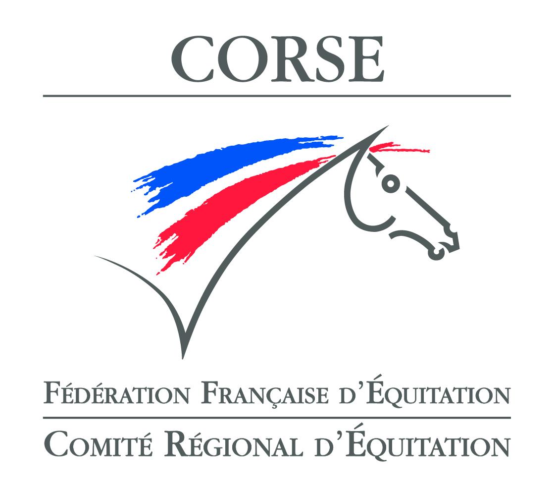 Présentation du CRE Corse