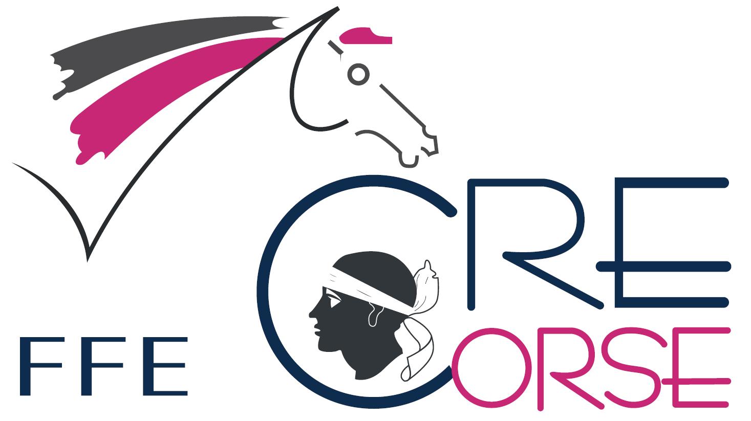 Assemblée générale CRE 2018