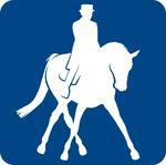 Championnat Régional de Dressage - 25 et 26 mai 2019 - écurie de Valendella