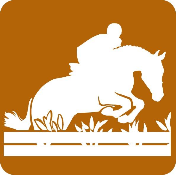 Championnat Régional Hunter - 10 juin 2019 - Cavall'in Festa organisé par le centre équestre de Balagne