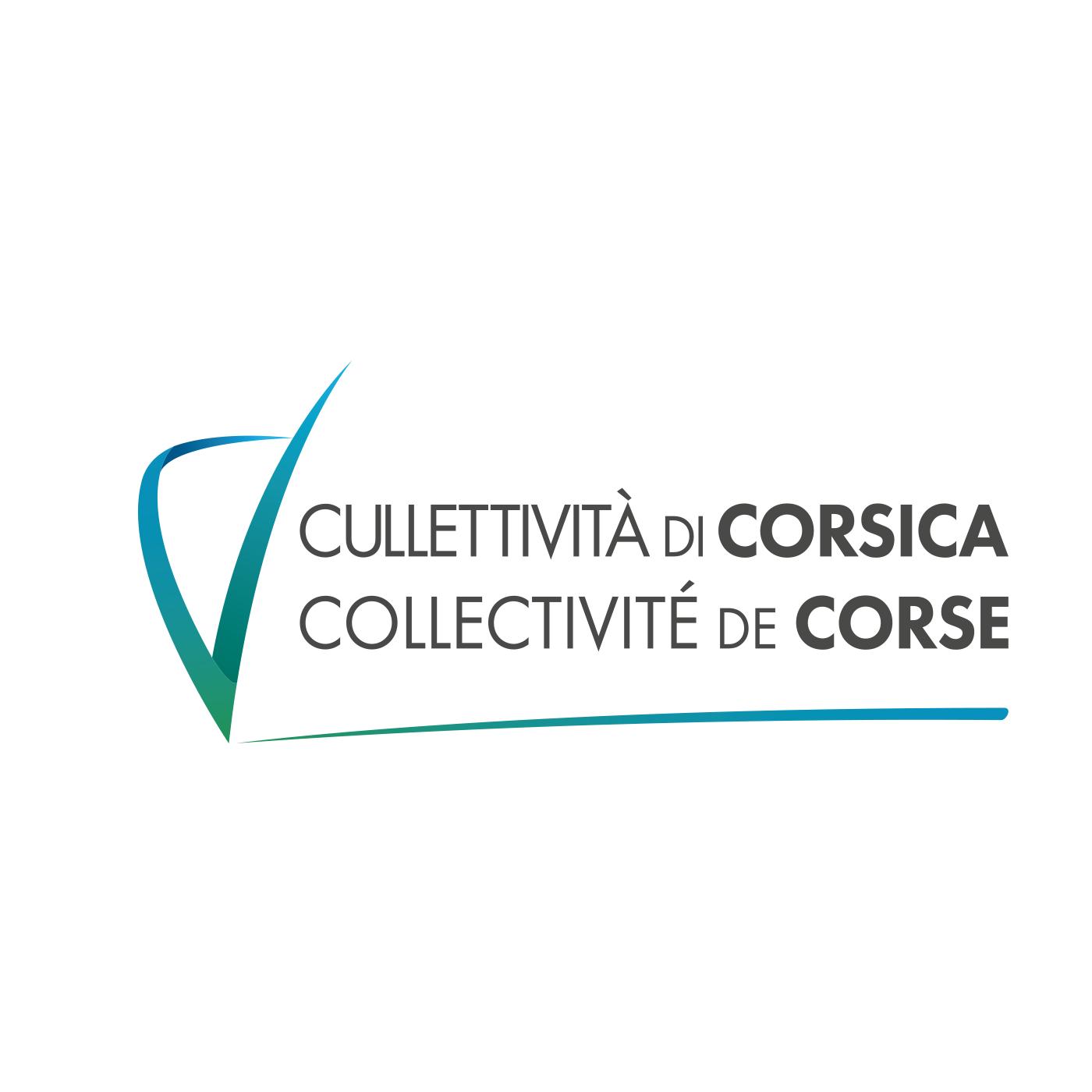 Collectivité de Corse