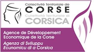 ADEC- Dispositif exceptionnel pour la Corse suite à la grève de la SNCM- Déclaration entreprises en difficulté à remplir