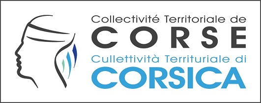 Dossiers CNDS et CTC 2016