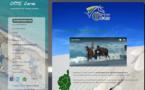 Tourisme Equestre Corse
