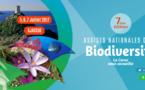 7ème édition des assises de la Biodiversité