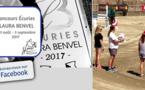 CSO 31 aout - 3 sept 2017