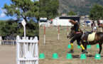 PONEY GAMES CSO 12 nov 2017