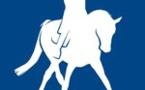 Ajaccio Equitation - 16 et 17 mars 2019 - Ajaccio