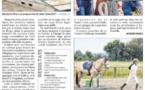 Western - 26 mai 2019 - Ecurie Saint jean - Borgo