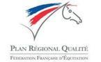Plan Régional Qualité