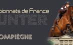 Championnats de France HUNTER