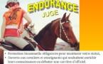 ODC Juge Endurance