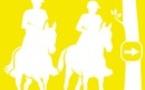 Résultats concours Endurance- 14 avril 2013- Molini Compétition- Coti Chiavari