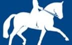 Résultats concours Dressage- 19 et 20 mai- CE Domaine d'Anghione- Folelli