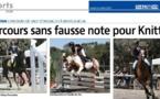 Articles Corse Matin du 6 juillet 2021