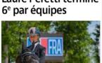 Article Corse Matin du 17 juillet 2021