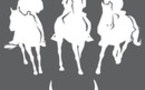 Résultats concours Equitation de Travail- 7 septembre 2013- Ranch U Niolu A Cavallu- A Santa di Niolu