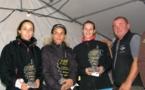 Résultats concours Endurance CEI* et** - 22 au 24 novembre 2013- Campuloru Competizione- Domaine de Casabianca