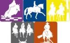 Règlements des commissions sportives 2014