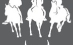 Résultats concours equitation de travail- 6 septembre 2014- Ranch U Niolu A Cavallu- A Santa di Niolu