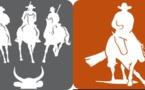 Résultats concours d'équitation western et de travail- 4 octobre 2014- Acet Western- Casalta