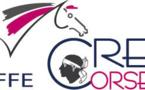 Assemblée Générale du CRE Corse- 16 décembre 2014