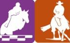Concours SO Pro Ama Jumping Centre Corse le 4, 5 et 6 avril et concours d'équitation Western le 3 et 4 avril 2015