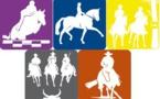 Règlements des commissions sportives 2015