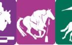 Concours SO club Centre Equestre de Porticcio et Concours Pony games et TREC Equiloisirs dimanche 12 avril 2015