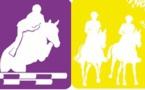 Concours SO Pro Ama à Biguglia le 18 et 19 avril et course d'endurance à Coti-Chiavari dimanche 19 avril