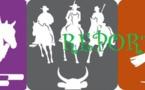 Concours SO Pro Ama à Porticcio le 2 et 3 mai 2015 et concours équitation Western et travail reporté
