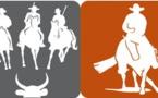 Concours SO Pro Ama à Borgo le 15, 16 et 17 mai 2015 et concours équitation Western et travail à Vico et concours Pony games à Folelli