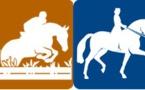 Concours de dressage et de hunter à Folelli, Concours de Saut d'Obstacles à Ajaccio et TREC à Albertacce le wkd du 23 et 24 mai 2015